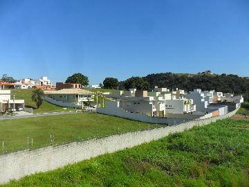 Comprar Apartamentos / Kitnet em Sorocaba apenas R$ 120.000,00 - Foto 8