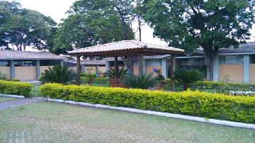 Comprar Terreno / em Condomínios em Sorocaba R$ 180.000,00 - Foto 8