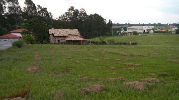 Comprar Terreno / em Condomínios em Sorocaba R$ 180.000,00 - Foto 9