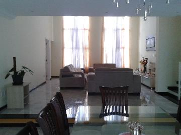Total Imóveis - Casa 3 Dorm, Vila Carvalho - Foto 6