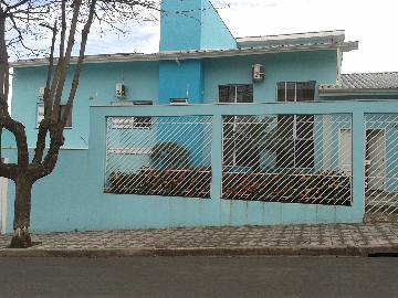 Total Imóveis - Casa 3 Dorm, Vila Carvalho - Foto 2