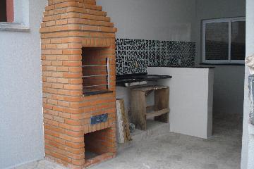 Comprar Casas / em Condomínios em Sorocaba apenas R$ 335.000,00 - Foto 20