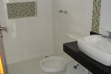 Comprar Casas / em Condomínios em Sorocaba apenas R$ 335.000,00 - Foto 12