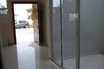 Comprar Casas / em Condomínios em Sorocaba apenas R$ 335.000,00 - Foto 7