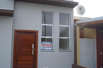 Comprar Casas / em Condomínios em Sorocaba apenas R$ 335.000,00 - Foto 2