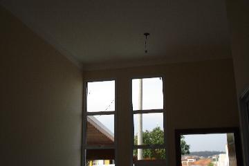 Comprar Casas / em Condomínios em Sorocaba apenas R$ 335.000,00 - Foto 5