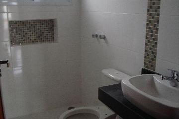 Comprar Casas / em Condomínios em Sorocaba apenas R$ 335.000,00 - Foto 13