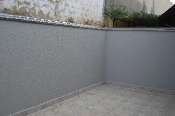 Comprar Casas / em Condomínios em Sorocaba apenas R$ 335.000,00 - Foto 19