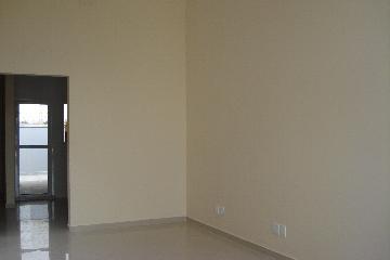 Comprar Casas / em Condomínios em Sorocaba apenas R$ 335.000,00 - Foto 3