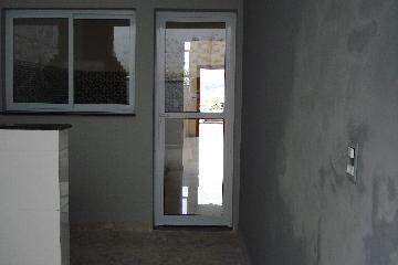 Comprar Casas / em Condomínios em Sorocaba apenas R$ 335.000,00 - Foto 22