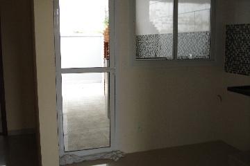 Comprar Casas / em Condomínios em Sorocaba apenas R$ 335.000,00 - Foto 10