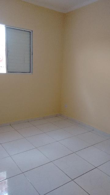Alugar Apartamento / Padrão em Sorocaba R$ 1.200,00 - Foto 14