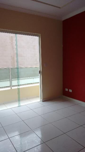 Alugar Apartamento / Padrão em Sorocaba R$ 1.200,00 - Foto 7