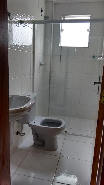 Alugar Apartamento / Padrão em Sorocaba R$ 1.200,00 - Foto 15