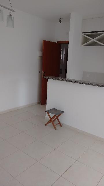 Alugar Apartamentos / Apto Padrão em Sorocaba apenas R$ 850,00 - Foto 15
