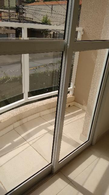 Alugar Apartamentos / Apto Padrão em Sorocaba apenas R$ 850,00 - Foto 11
