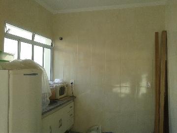 Comprar Casas / em Bairros em Sorocaba apenas R$ 270.000,00 - Foto 6