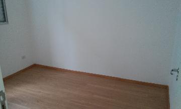 Alugar Apartamentos / Apto Padrão em Sorocaba R$ 680,00 - Foto 12