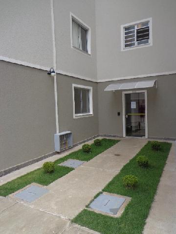Alugar Apartamentos / Apto Padrão em Sorocaba R$ 680,00 - Foto 2
