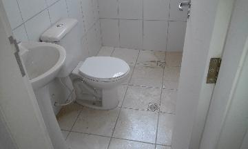 Alugar Apartamentos / Apto Padrão em Sorocaba R$ 680,00 - Foto 14