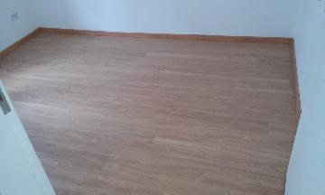 Alugar Apartamentos / Apto Padrão em Sorocaba R$ 680,00 - Foto 13