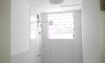 Alugar Apartamentos / Apto Padrão em Sorocaba R$ 680,00 - Foto 15