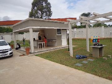 Alugar Apartamentos / Apto Padrão em Sorocaba R$ 680,00 - Foto 4