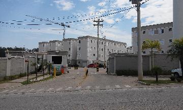 Alugar Apartamentos / Apto Padrão em Sorocaba R$ 680,00 - Foto 1