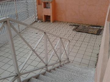 Alugar Galpão / em Bairro em Sorocaba R$ 3.300,00 - Foto 6