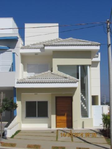 Alugar Casas / em Condomínios em Sorocaba. apenas R$ 530.000,00