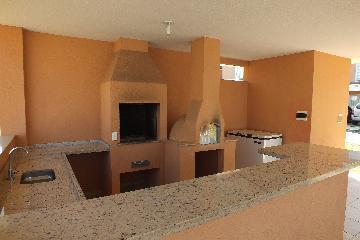 Alugar Casas / em Condomínios em Sorocaba apenas R$ 2.990,00 - Foto 40