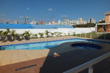 Alugar Casas / em Condomínios em Sorocaba apenas R$ 2.990,00 - Foto 39