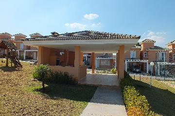 Alugar Casas / em Condomínios em Sorocaba apenas R$ 2.990,00 - Foto 41