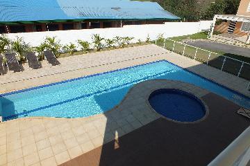 Alugar Casas / em Condomínios em Sorocaba apenas R$ 2.990,00 - Foto 36