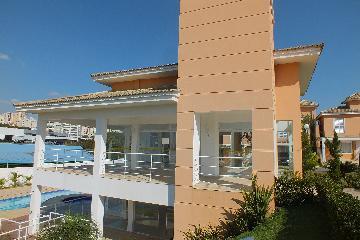 Alugar Casas / em Condomínios em Sorocaba apenas R$ 2.990,00 - Foto 33