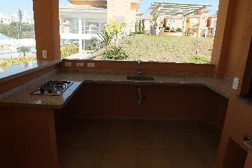 Alugar Casas / em Condomínios em Sorocaba apenas R$ 2.990,00 - Foto 42