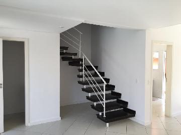 Alugar Casas / em Condomínios em Sorocaba apenas R$ 2.990,00 - Foto 5