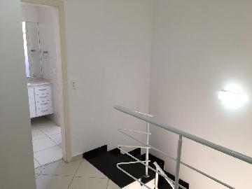 Alugar Casas / em Condomínios em Sorocaba apenas R$ 2.990,00 - Foto 6