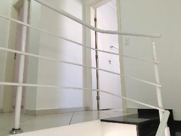 Alugar Casas / em Condomínios em Sorocaba apenas R$ 2.990,00 - Foto 8