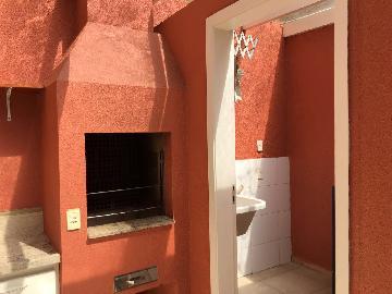 Alugar Casas / em Condomínios em Sorocaba apenas R$ 2.990,00 - Foto 12