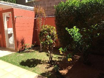 Alugar Casas / em Condomínios em Sorocaba apenas R$ 2.990,00 - Foto 13