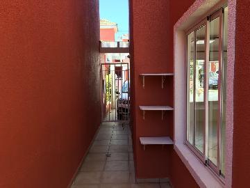 Alugar Casas / em Condomínios em Sorocaba apenas R$ 2.990,00 - Foto 16