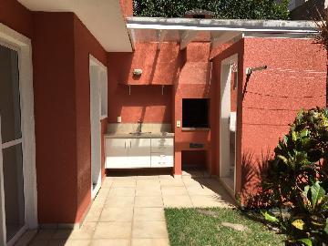 Alugar Casas / em Condomínios em Sorocaba apenas R$ 2.990,00 - Foto 18
