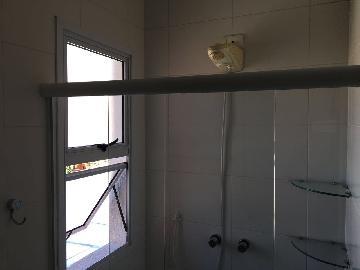 Alugar Casas / em Condomínios em Sorocaba apenas R$ 2.990,00 - Foto 20