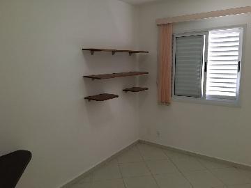 Alugar Casas / em Condomínios em Sorocaba apenas R$ 2.990,00 - Foto 23