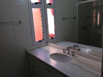 Alugar Casas / em Condomínios em Sorocaba apenas R$ 2.990,00 - Foto 26