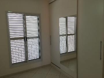 Alugar Casas / em Condomínios em Sorocaba apenas R$ 2.990,00 - Foto 28