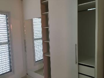 Alugar Casas / em Condomínios em Sorocaba apenas R$ 2.990,00 - Foto 29