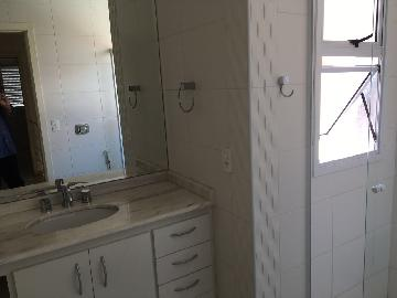 Alugar Casas / em Condomínios em Sorocaba apenas R$ 2.990,00 - Foto 30