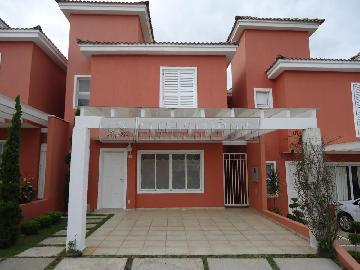 Alugar Casas / em Condomínios em Sorocaba apenas R$ 2.990,00 - Foto 1